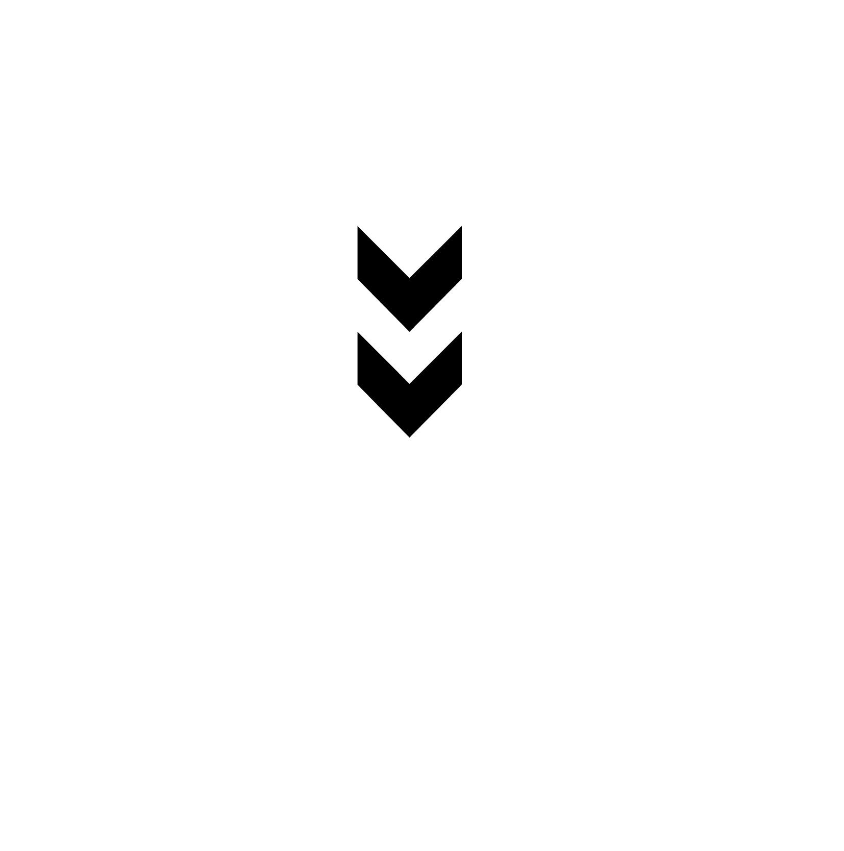 hummelsport.nl